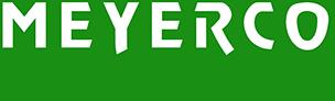 Meyerco Sprinklers